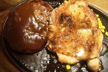 E784A1E9A18C2 thumbnail2 - ステーキのどん加須店(他各店)【大食い】29の日イベントでステーキ食べ放題