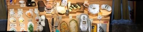 IMG 0934 thumbnail2 - しゃぶ葉加須店(他各店)【食べ放題】しゃぶしゃぶバイキングのミニオフ会で創作アレン