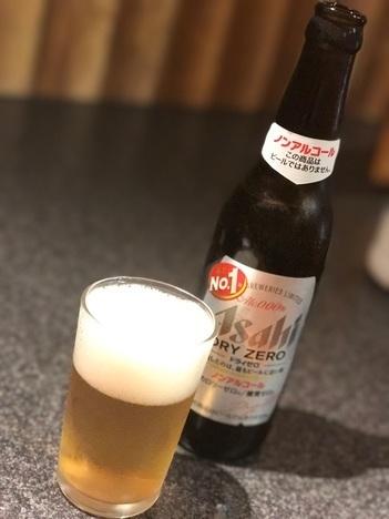 名古屋チャレンジメニュー若狭家チャレンジ成功後の追加注文