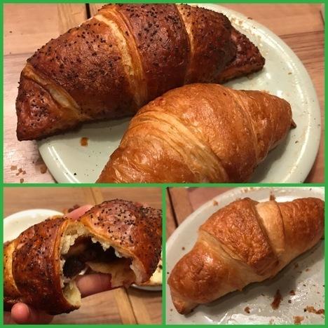 IMG 3429 2594c thumbnail2 - マコマコ(群馬県 みどり市)【食べ放題】スイーツもパンもある時間無制限な贅沢大繁盛バイキング【大食い】