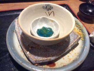 image 028c5 thumbnail2 - みの和(茨城県古河市)【大食い】とんかつの食べ放題が出来る夢のような店