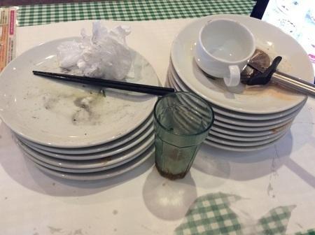 image 7714c thumbnail2 thumbnail2 - ヴォーノ・イタリア (各店)【食べ放題】時間無制限のオーダーバイキングで大食い