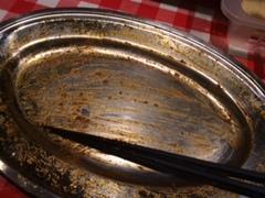 image cd42e thumbnail2 - スパゲティのパンチョ(各店)【デカ盛り】定番ロメスパの店
