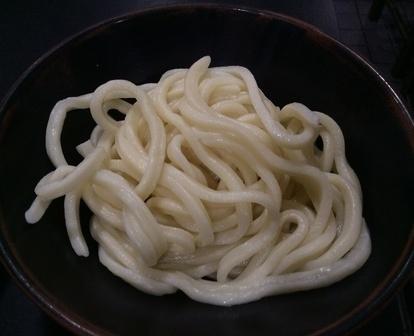 松下製麺所うどん玉.jpg