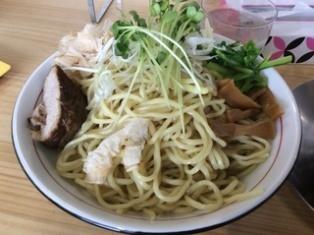 いっぱし麺.jpg