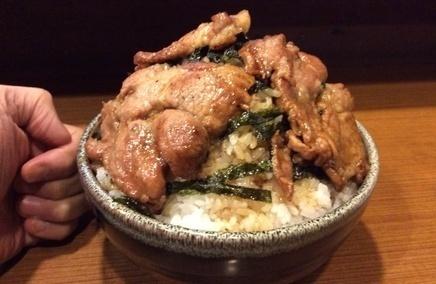 ひょうたん茶屋デカ盛り焼肉丼.jpg