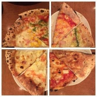 ナポリの食卓太田店ピザ2.jpg