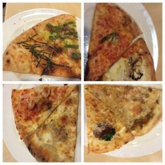 モダンパスタのピザ.jpg
