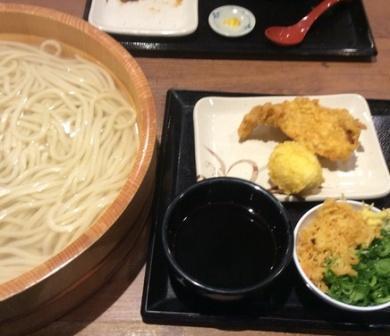 丸亀製麺家族うどん.jpg