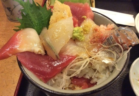 太田たから海鮮丼.jpg