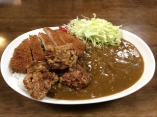 太田食堂カツカレー.jpg