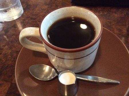 新潟あおいコーヒー.jpg