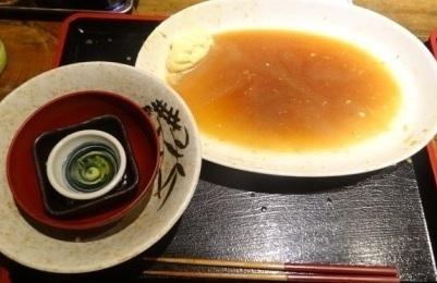旧上州屋デカ盛り完食.jpg