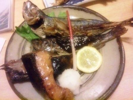 栃木うおえい日替焼魚定食.jpg