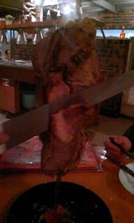 肉シュラスコ.jpg