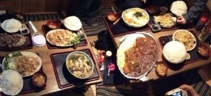 藤沢上州屋デカ盛り爆食オフ会.jpg