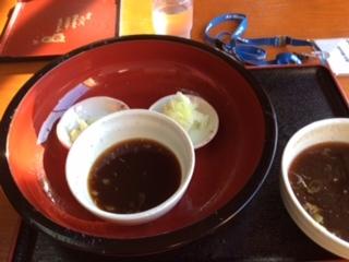 麺完食.JPG