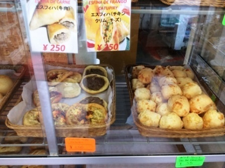 TOMIパン.jpg