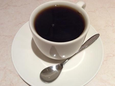 ゴルドカフェ